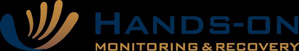 Handson mr logo
